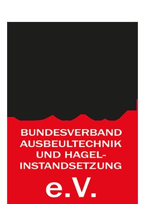 Bundesverband Ausbeultechnik und Hagelinstandsetzung