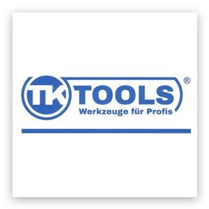tk_tools
